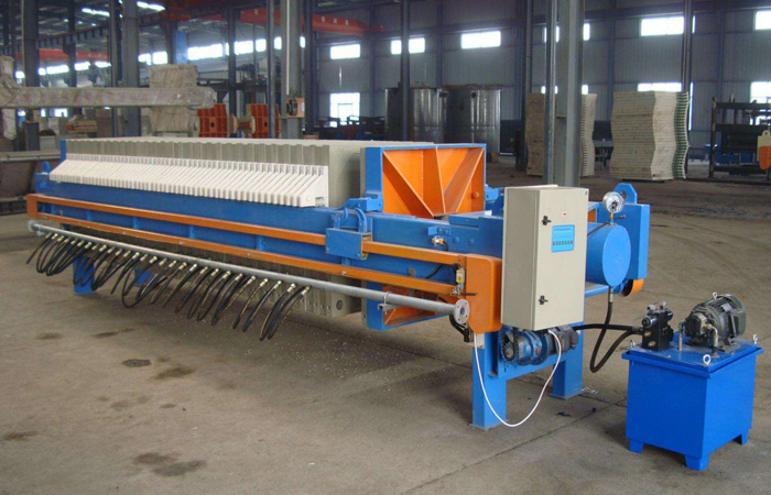 starch maltose syrup production machine