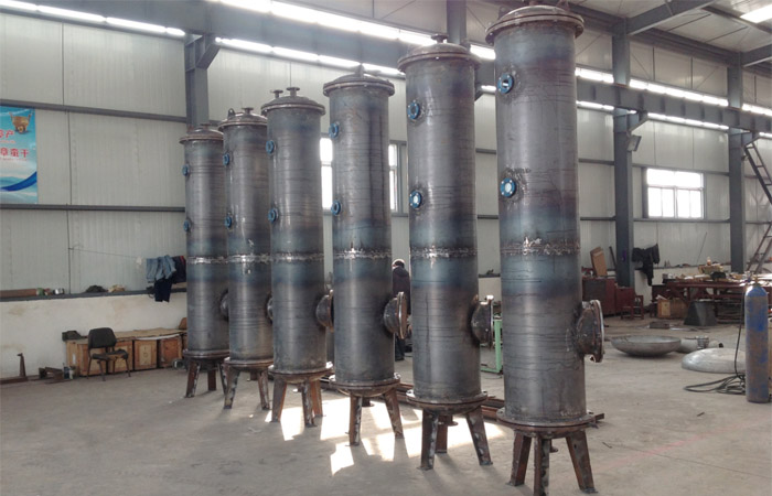 Uzbekistan corn syrup production plant project made