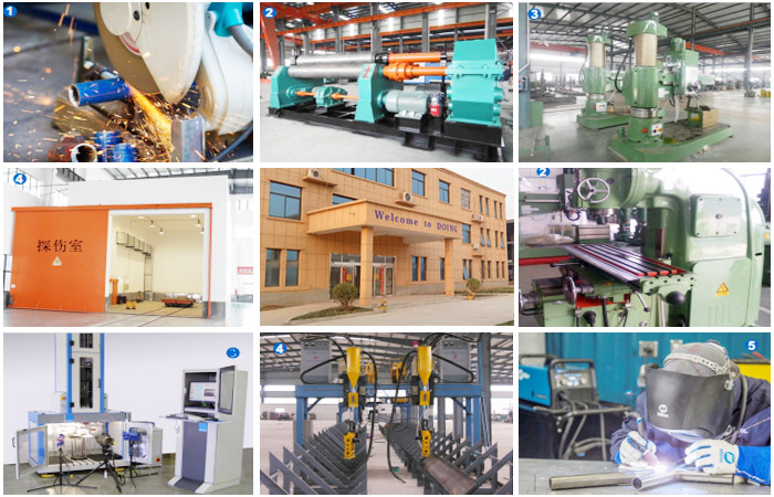 glucose syrup production machine supplier