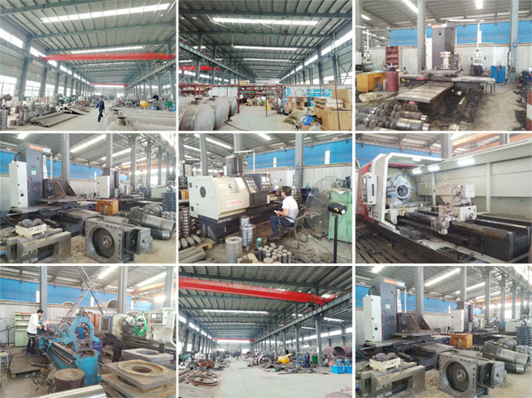 syrup making machines supplier